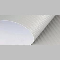 Баннерная ткань 440г/м2 (от 4х6 до 40х40м)